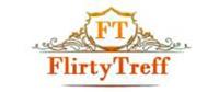 Flirtytreff logo