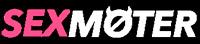 Sexmøter logo